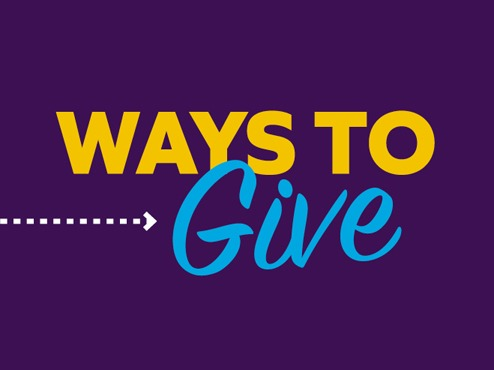 ways-to-give-to-carlow