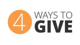 4-ways-to-give-819x550
